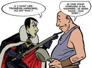Vultura-adelin-et-irina-le-complot-des-capes-noires-14