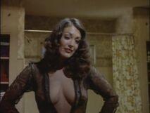 Supervixens.1975.vhs9