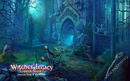 Witches-legacy-slumbering-darkness-collectors-edition-18