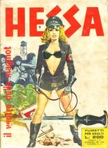 4506783-hessa07