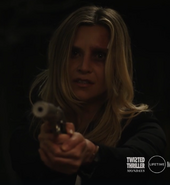 Anna Pistol 3