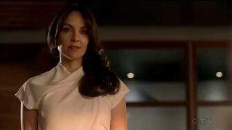 Carolina Gomez in Lucifer S2E17