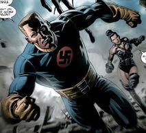 Master-Man-Invaders-Captain-America-Marvel-Comics-Nazi-h71
