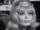 Princess (Amos Burke: Secret Agent)