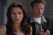 Viper TV series Season 4 Episode 04 Holy Matrimony 033