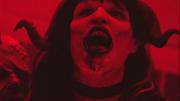 Female Demons (NotD) 5