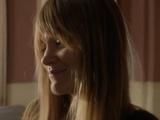 Lianne Sampson (Rizzoli & Isles)