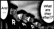 12 - Adventures Manga Rocket