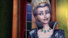 Duchess Rowena 2