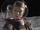 Doalfe/Connie Radar (Over The Moon)