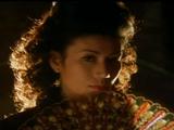 Female Assassin (Shanghai Grand)