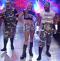 WWEStacyKeibler19