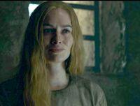 Cersei (1)