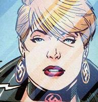 Ingrid-Weiss-America-Best-Comics-Tom-Strong-Nazi-a