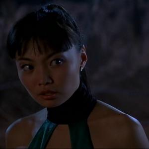 Jade Mortal Kombat Annihilation The Female Villains Wiki Fandom