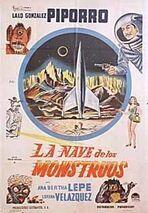 La nave de los monstruos-555197593-large