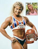 American-Gladiators-Ice-Lori-Fetrick