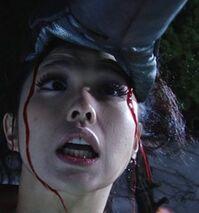 Asian-horror-movies-erotibot