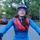 Cyclist (The Cyclist)