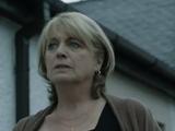 Jackie Haldane (Shetland)