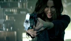 Kate-beckinsale-total-recall-04