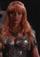 Doalfe/Grinhilda (Xena: Warrior Princess)