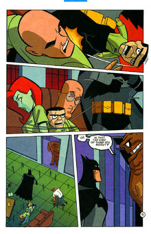Batman gotham adventures 30 12 by timlevins-d9nsmfp
