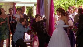 Desiree Atkins (played by Krista Allen) Smallville 31