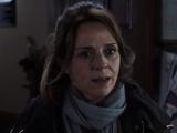 Donna Killick (Shetland)