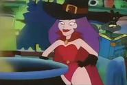 Eek Witch 6