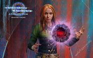 Enchanted-kingdom-a-strangers-venom-collectors-edition-15