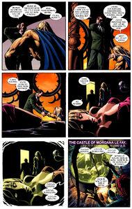 Dark Avengers 03 (MrShepherd-Megan) pg11