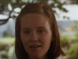 Ellen Holloway (A Killer Among Friends)