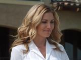 Lynette (The Nurse)