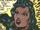 Zazula (Jo-Jo Comics)