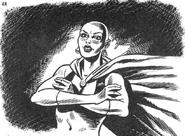The Sorceress of Elmauss 2 - Storie Viola