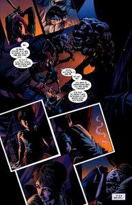 Dark Avengers 002 pg 04