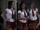 The Fates (Sabrina, the Teenage Witch)