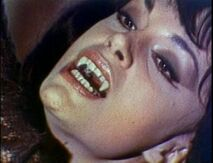 Fangs-of-the-Living-Dead-1969-1