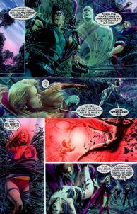 Justice-12-015 PoisonIvy