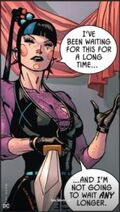 Punchline-jokers-new-girlfriend-batman-92-170x300