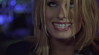Erica Black in Turbulence 3 - Heavy Metal (played by Monika Schnarre) 29