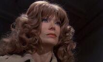 Ilsa-The-Wicked-Warden-Dyanne-Thorne-15