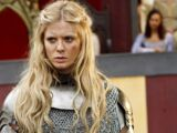 Morgause (Merlin)
