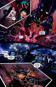 Dark Avengers 002 pg 18