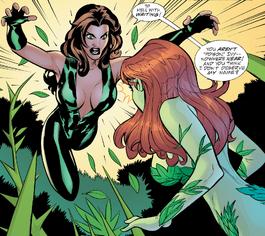 Poison Ivy HQ 19 10 panel 2
