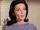 Janine Fleur/Sarah Baker (Bewitched)