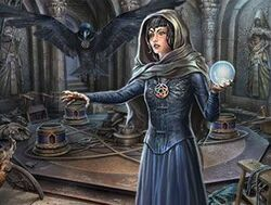 1345450333 witch hunters stolen beauty ce