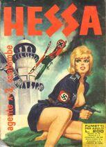 4516268-hessa36