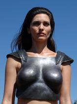 Aethyr (Smallville) 001